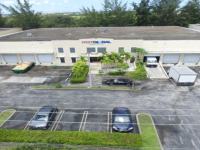 3505 nw 113 court doral